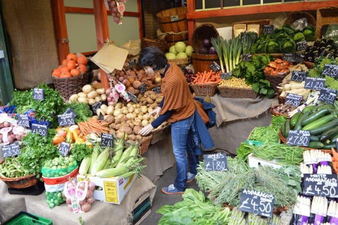 Borough Market   mygutfeeling.eu