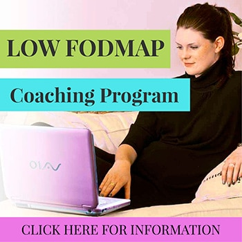 Coachng program Widget 350